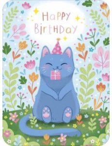 happy birthday to you precious goddaughter