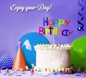 happy birthday to you wonderful goddaughter