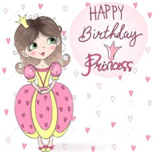 happy birthday genius daughter