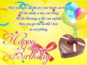 happy birthday success mother in law