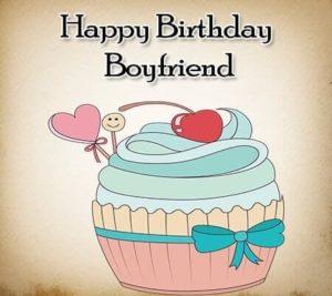 happy birthday sweet boyfriend