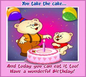 happy birthday funny grandfather