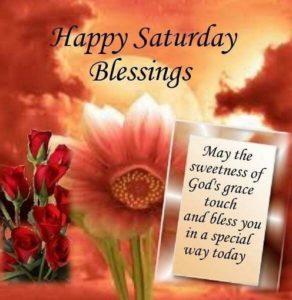 wish you a beautiful saturday