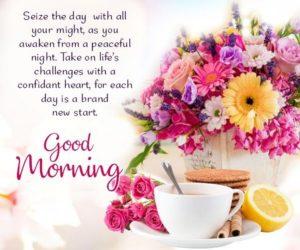 wish you a wonderful friday