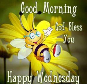 wish you beauty wednesday