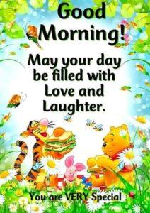wish you fantastic wednesday