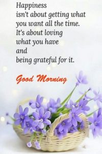 wish you a blessed tuesday
