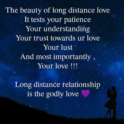 i will wait for you my love